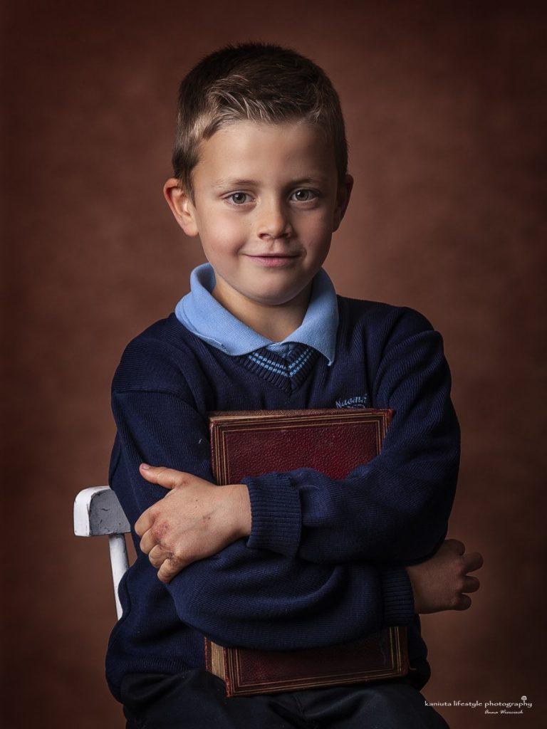 School Photography Ireland